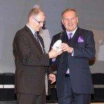 RTEmagicP_award-05