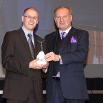 RTEmagicP_award-06